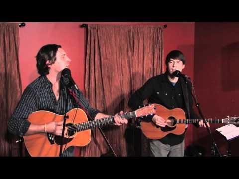 Watch this Joe Crookston  video