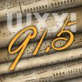 WXXI Classical 91.5