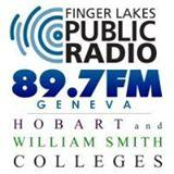 Finger Lakes Public Radio