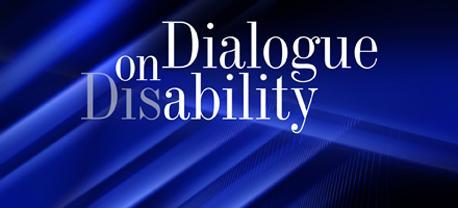 WXXI and Al Sigl Community of Agencies