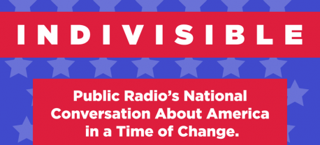 This new, call-in radio show invites