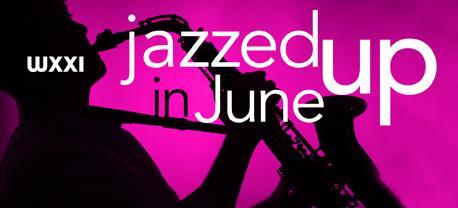 WXXI & The Little celebrate Jazz Fest