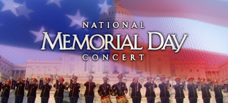 Join us for this American tradition,