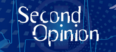 Be part of Second Opinion's on-set