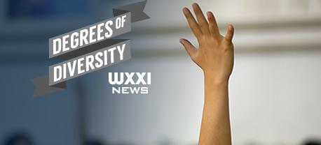 WXXI News takes an in-depth look at