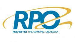 Rochester Philharmonic Orchestra (RPO)