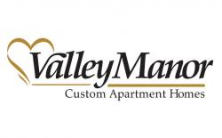 Valley Manor Custom Apartment Homes