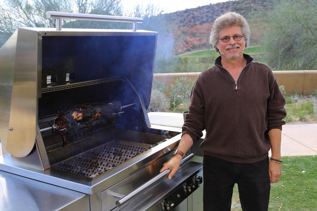 America S Test Kitchen Pork Tenderloin Steaks